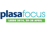 plasa focus copy