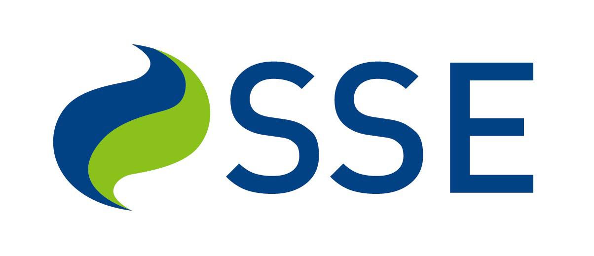 Sse Company Car Scheme