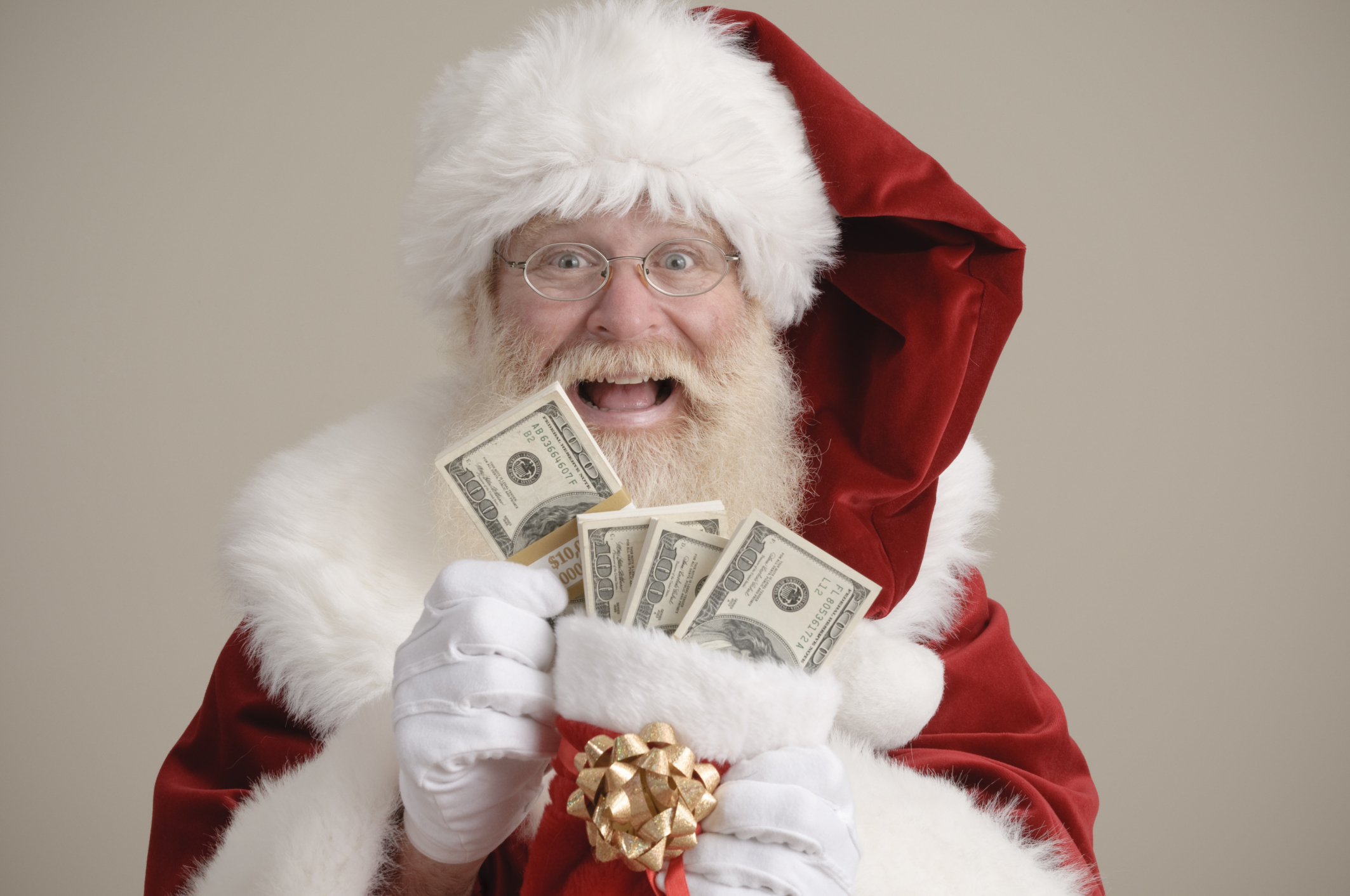 [Obrazek: Christmas-money.jpg]