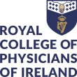 RCPI logo - Full colour