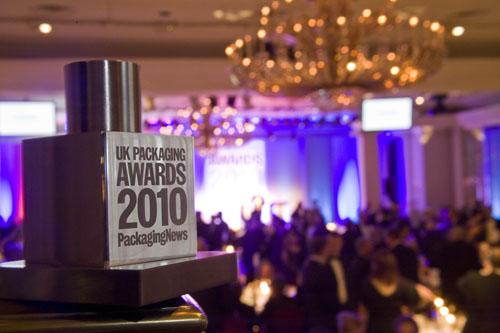 Packaging News Awards 001