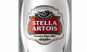 the global branding of stella artois case study You've identified the benefits of building a global brand, ensured what you   stella artois, for example, only focuses on six key markets outside.
