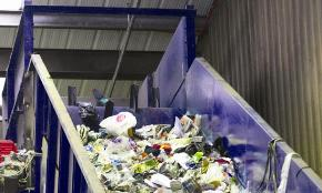 Recycling analysis mn