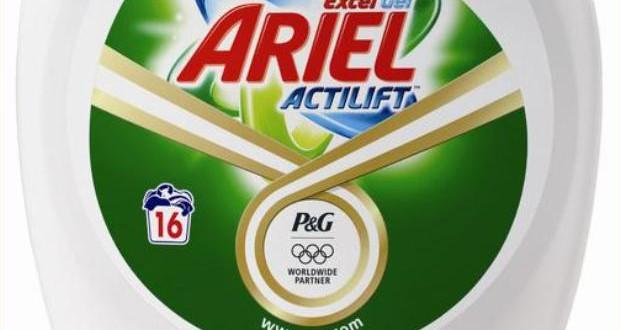 Ariel web mn