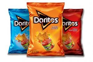 Doritos_UK_ insert