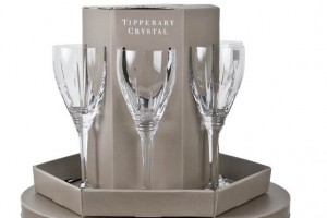 Tipperary Crystal pack