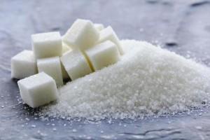 Sugar web