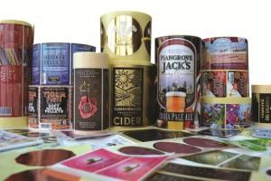 Mercian-labels-range