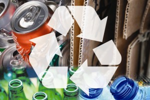 EU Recycling