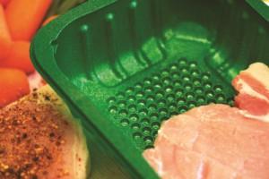 Holfeld-rigid-plastic-meat-pack