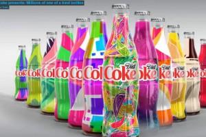 Diet Coke Labels2