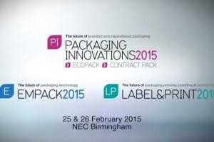 Packaging-innovations-2015-video