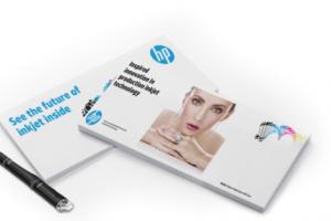 HP IP Gen 2.5 image
