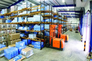 NationalFlexible_part of brc accredited warehouse