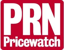 PRN-Pricewatch