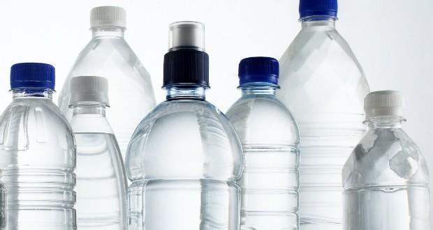 BPF slams Selfridges plastic water bottle ban