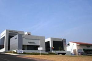 XEIkon Mexican office
