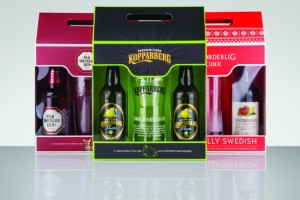 cfGPI_Beer Gift Selection