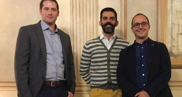 Pixartprinting: Gonzalez, Pizzola and Turatti
