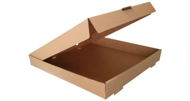 14-inch-pizza-box-open