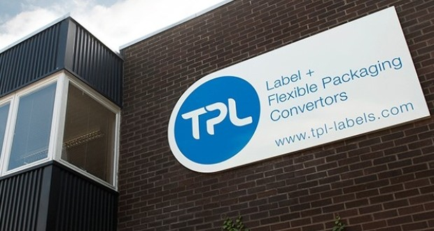 TPL GT4