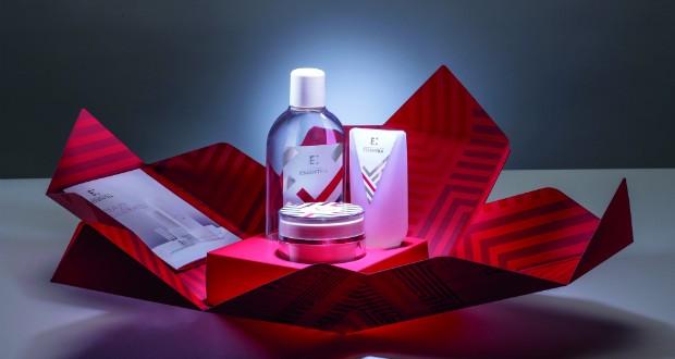 Ess_Beauty-LuxePack-Box-121_PPRET
