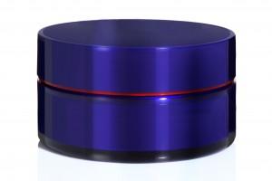 GCS Jar