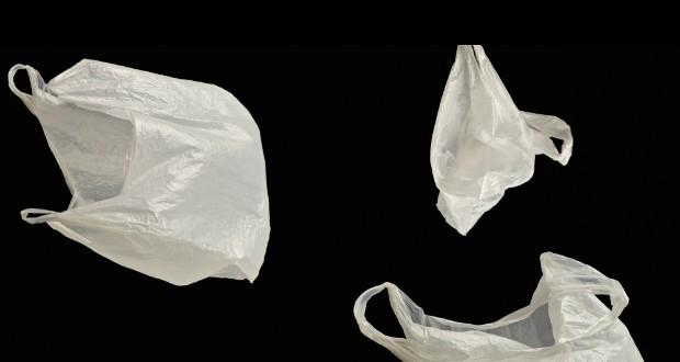 Plastic bag1