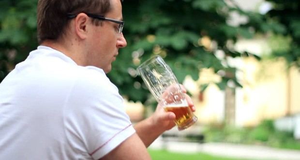 beerdrinker.jpg