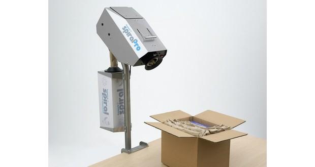 easypack-neues-produkt-voneasypack-spiral-pro-715107-FGR
