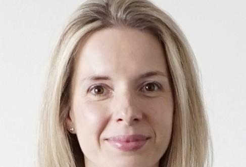 Daniela Verhaeg LR