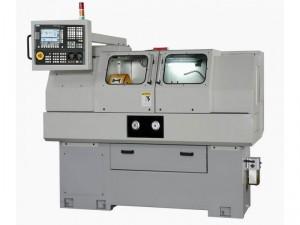 Powercentre 1440NC