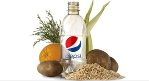 Much of the Global Beverage Industry Is Controlled by Coca Cola and Pepsi