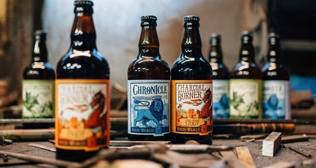 Craft Beer Supplier Sussex